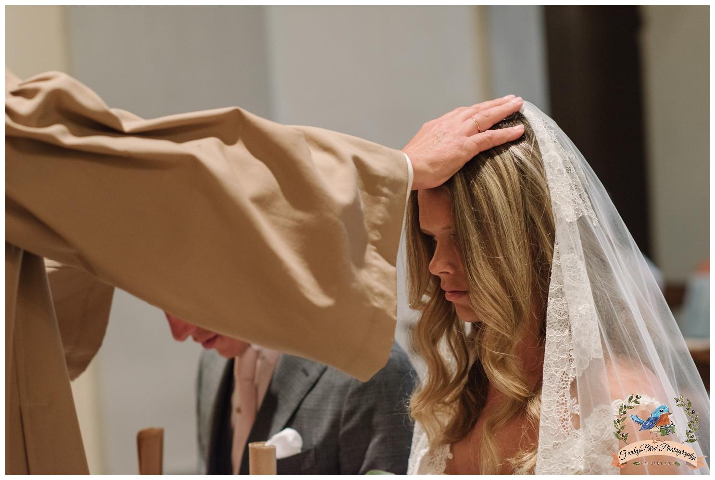 Wedding_Photographer_Tuscany_Florence_Italy_32.jpg