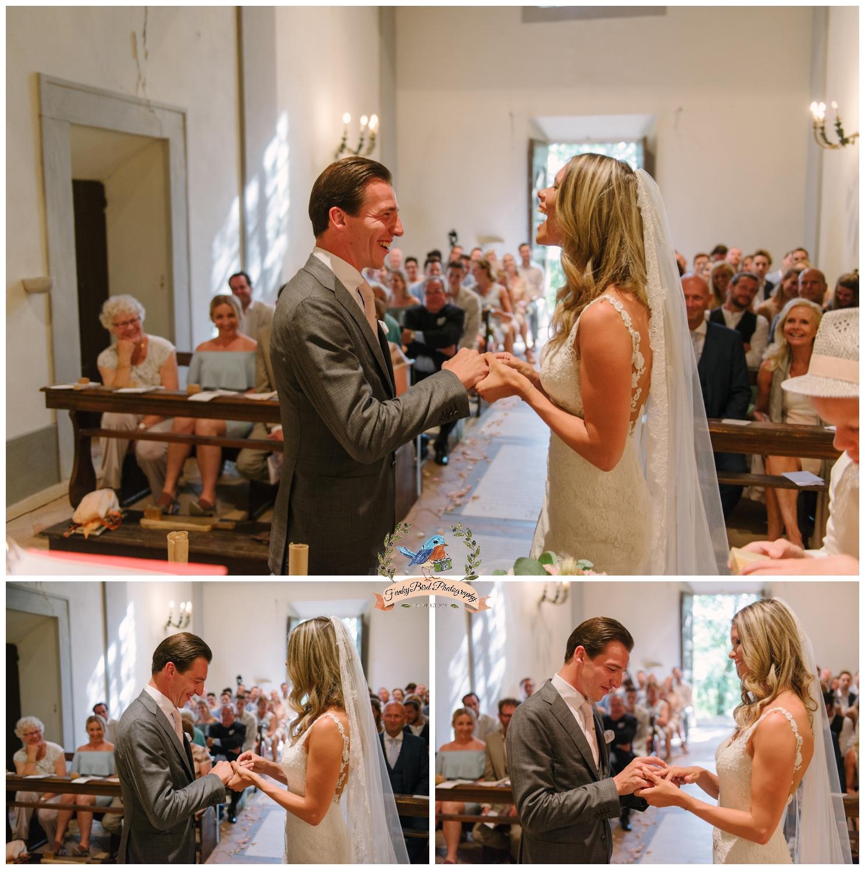 Wedding_Photographer_Tuscany_Florence_Italy_33.jpg
