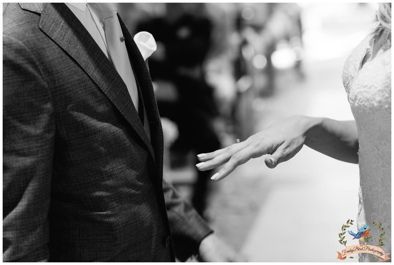 Wedding_Photographer_Tuscany_Florence_Italy_34.jpg