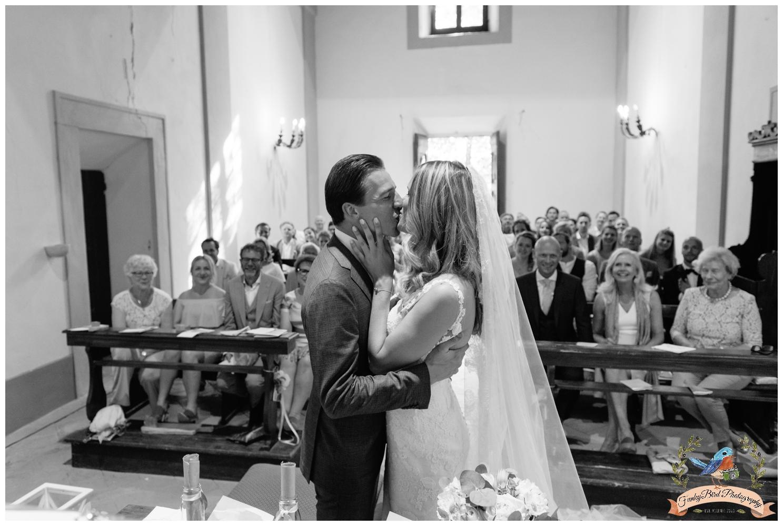 Wedding_Photographer_Tuscany_Florence_Italy_35.jpg
