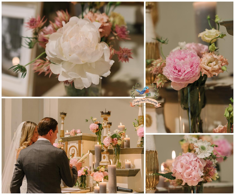 Wedding_Photographer_Tuscany_Florence_Italy_36.jpg