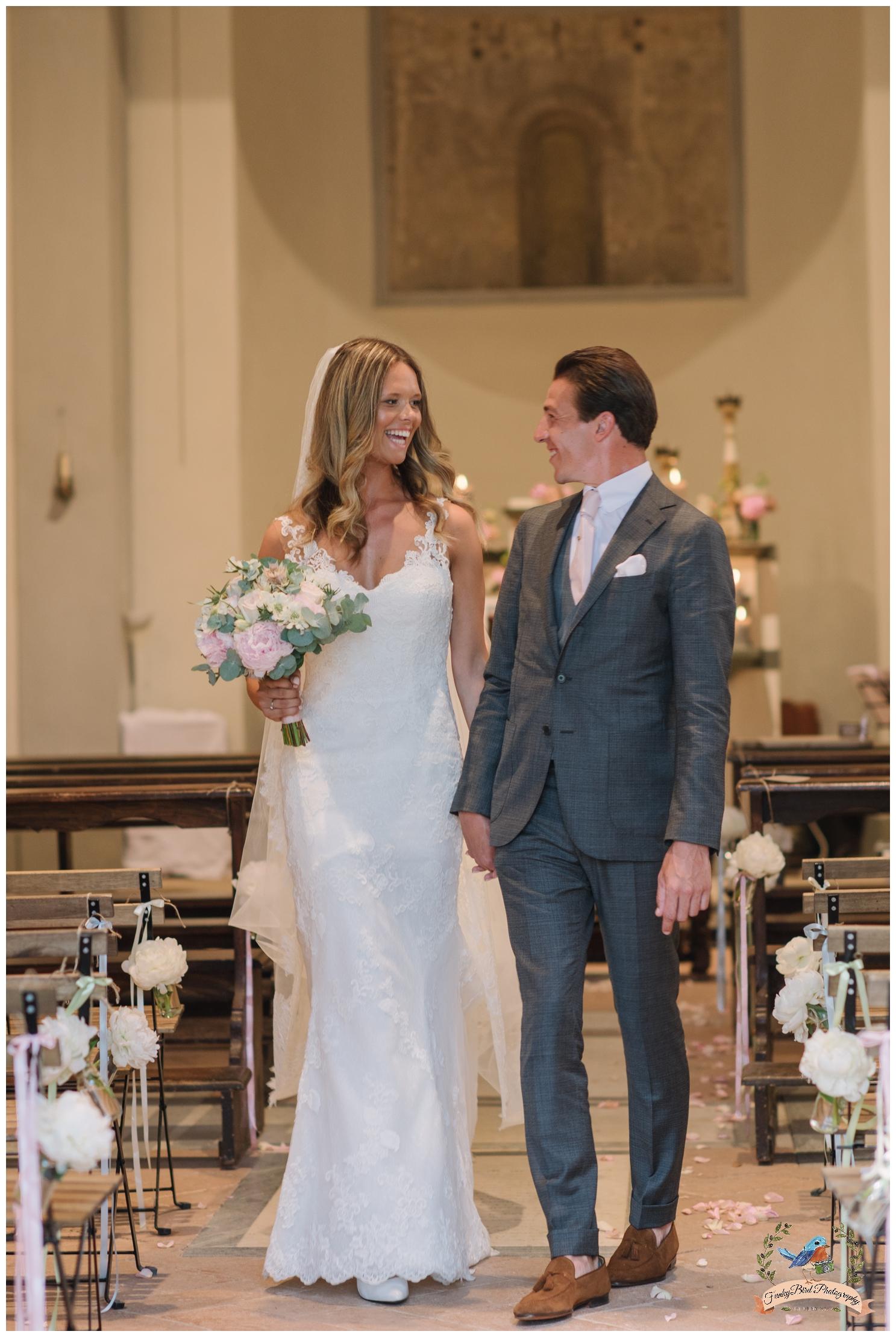 Wedding_Photographer_Tuscany_Florence_Italy_37.jpg