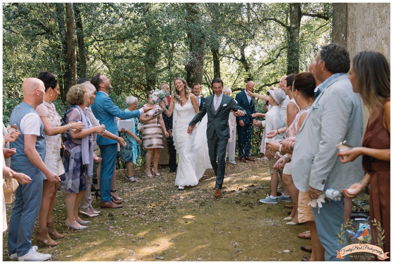 Wedding_Photographer_Tuscany_Florence_Italy_38.jpg