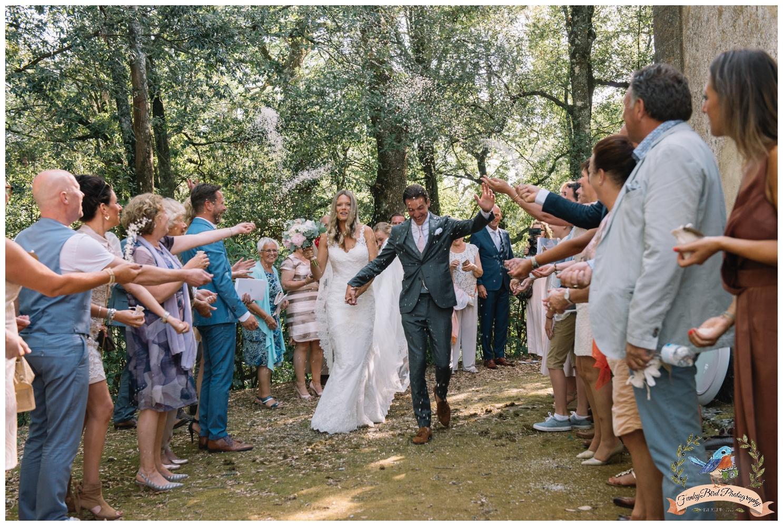 Wedding_Photographer_Tuscany_Florence_Italy_39.jpg