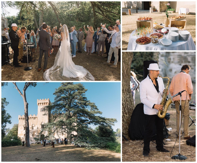 Wedding_Photographer_Tuscany_Florence_Italy_40.jpg