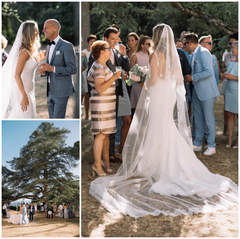 Wedding_Photographer_Tuscany_Florence_Italy_41.jpg