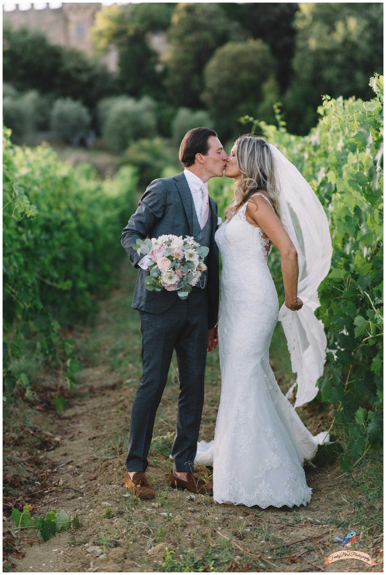 Wedding_Photographer_Tuscany_Florence_Italy_43.jpg