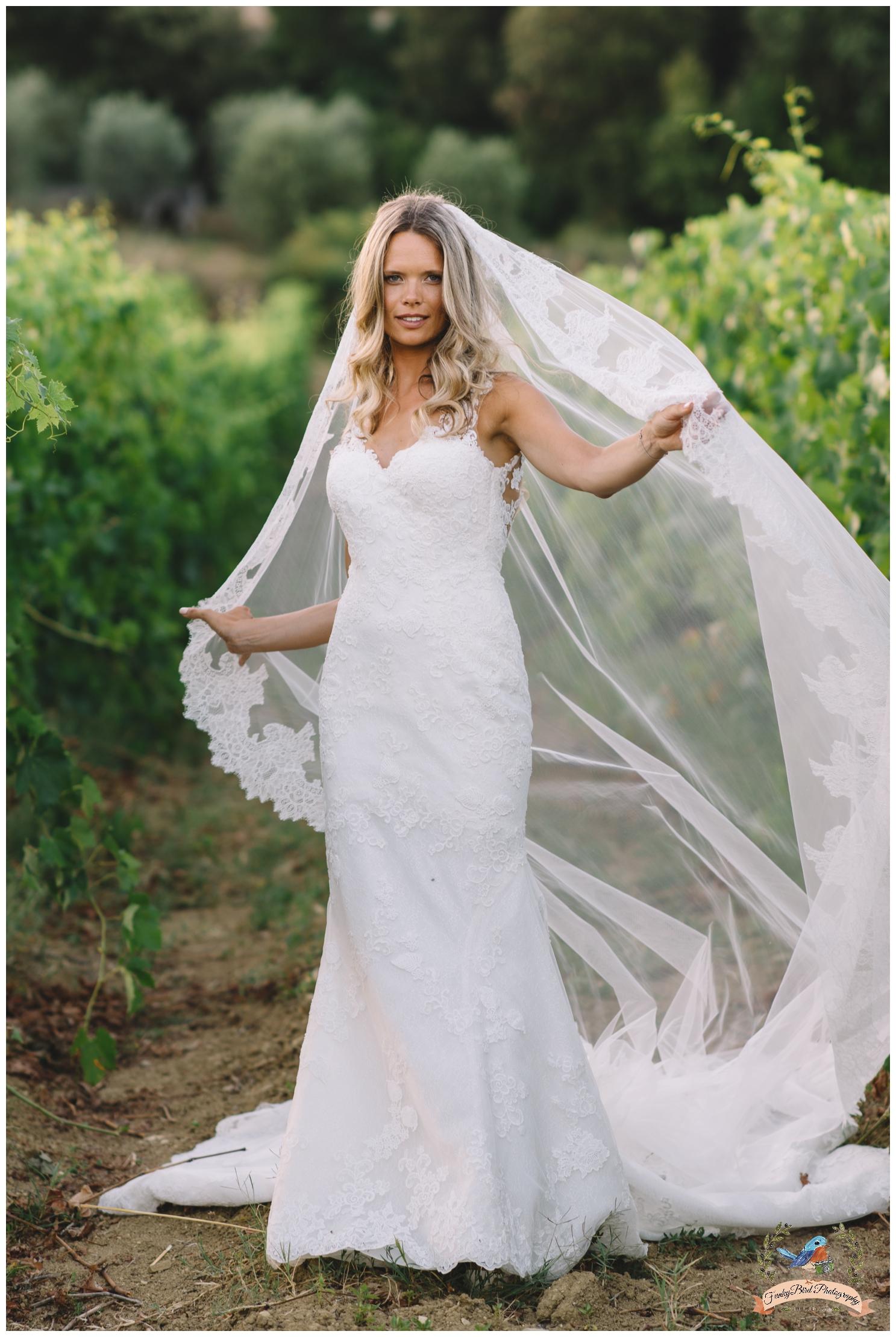 Wedding_Photographer_Tuscany_Florence_Italy_45.jpg