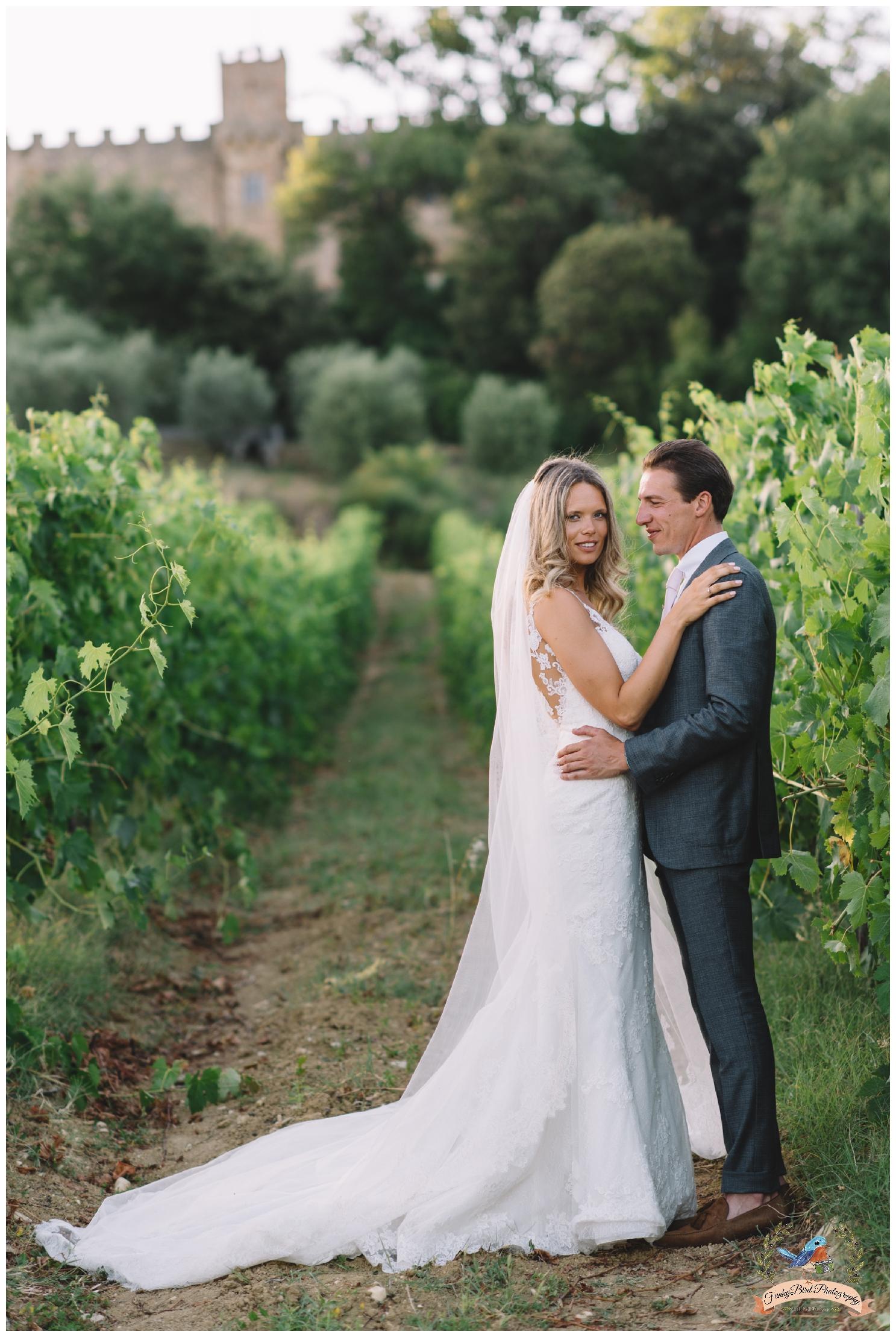 Wedding_Photographer_Tuscany_Florence_Italy_47.jpg