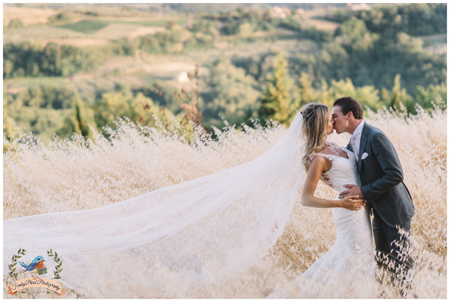 Wedding_Photographer_Tuscany_Florence_Italy_50.jpg