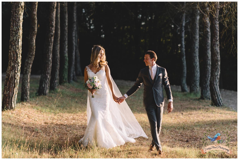 Wedding_Photographer_Tuscany_Florence_Italy_51.jpg