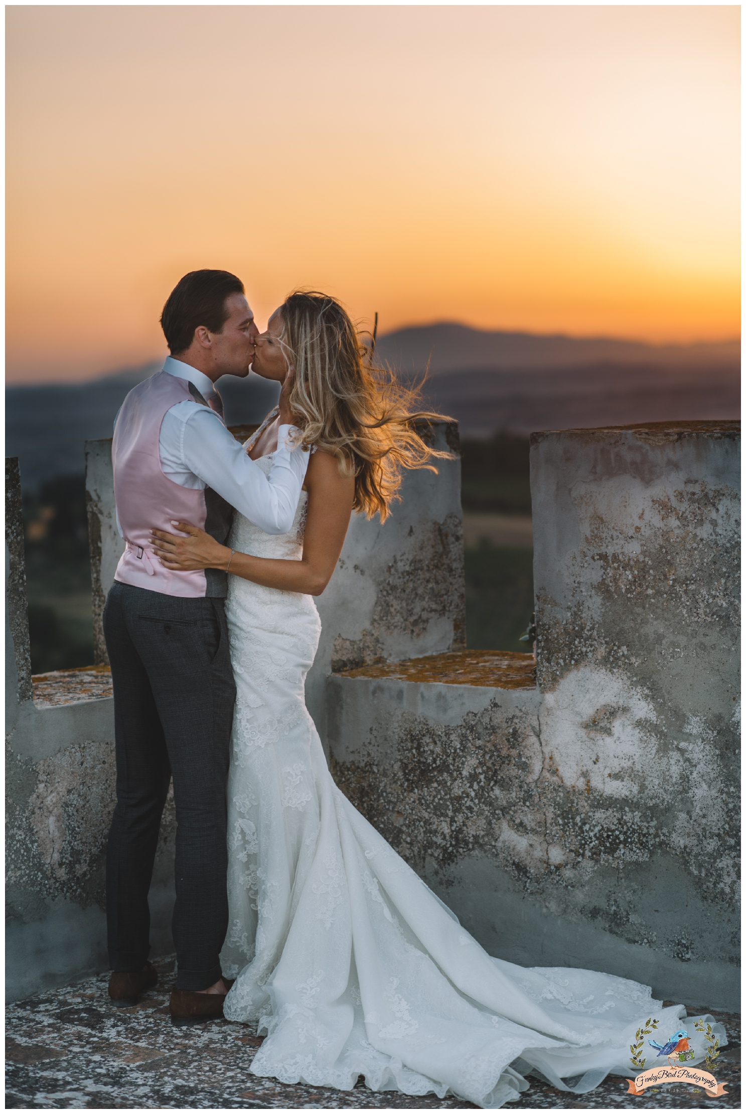 Wedding_Photographer_Tuscany_Florence_Italy_56.jpg