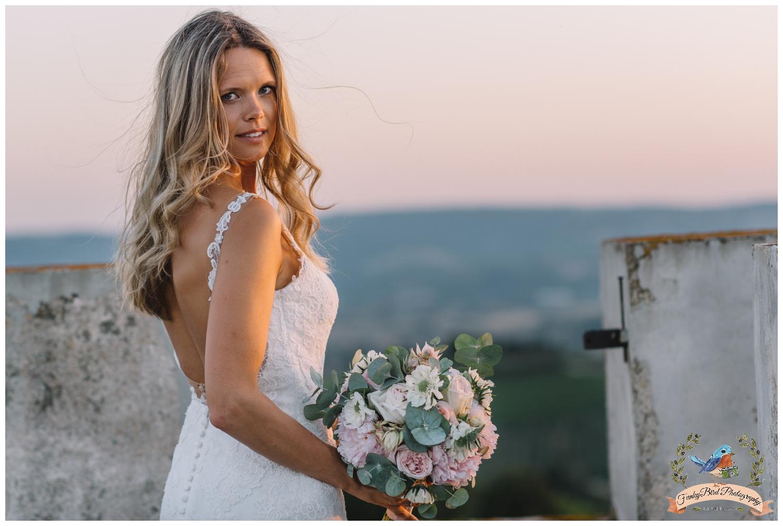 Wedding_Photographer_Tuscany_Florence_Italy_58.jpg