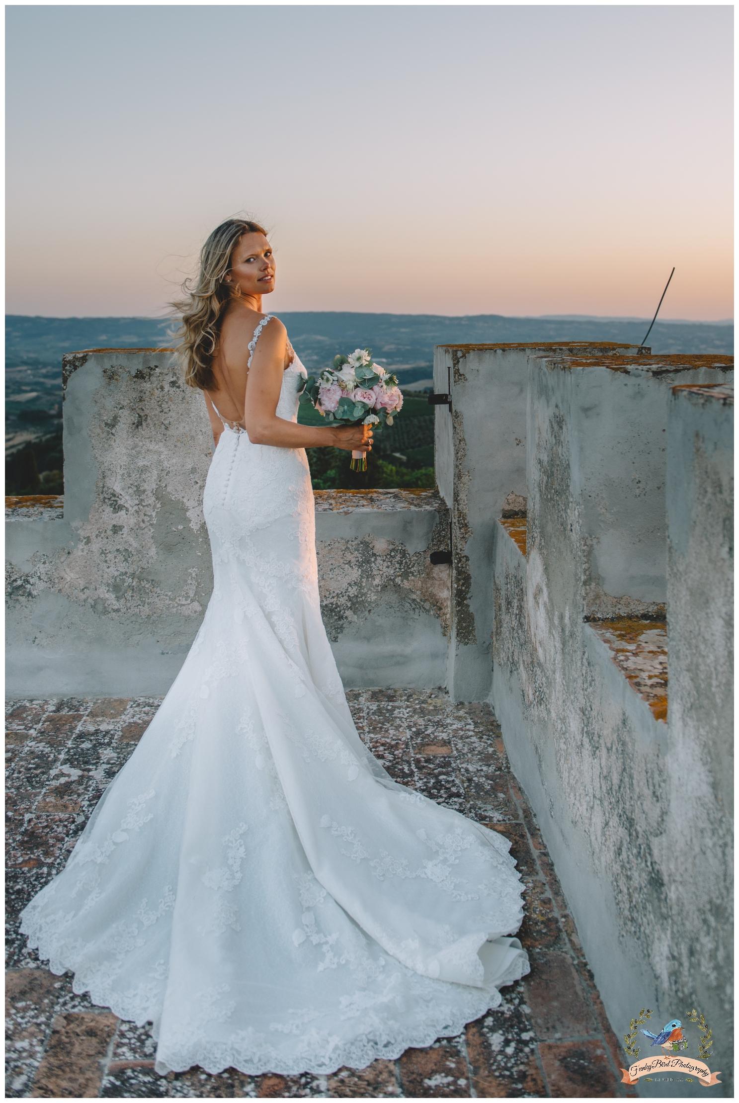 Wedding_Photographer_Tuscany_Florence_Italy_57.jpg