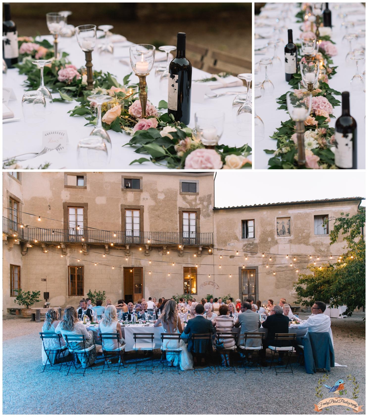 Wedding_Photographer_Tuscany_Florence_Italy_60.jpg