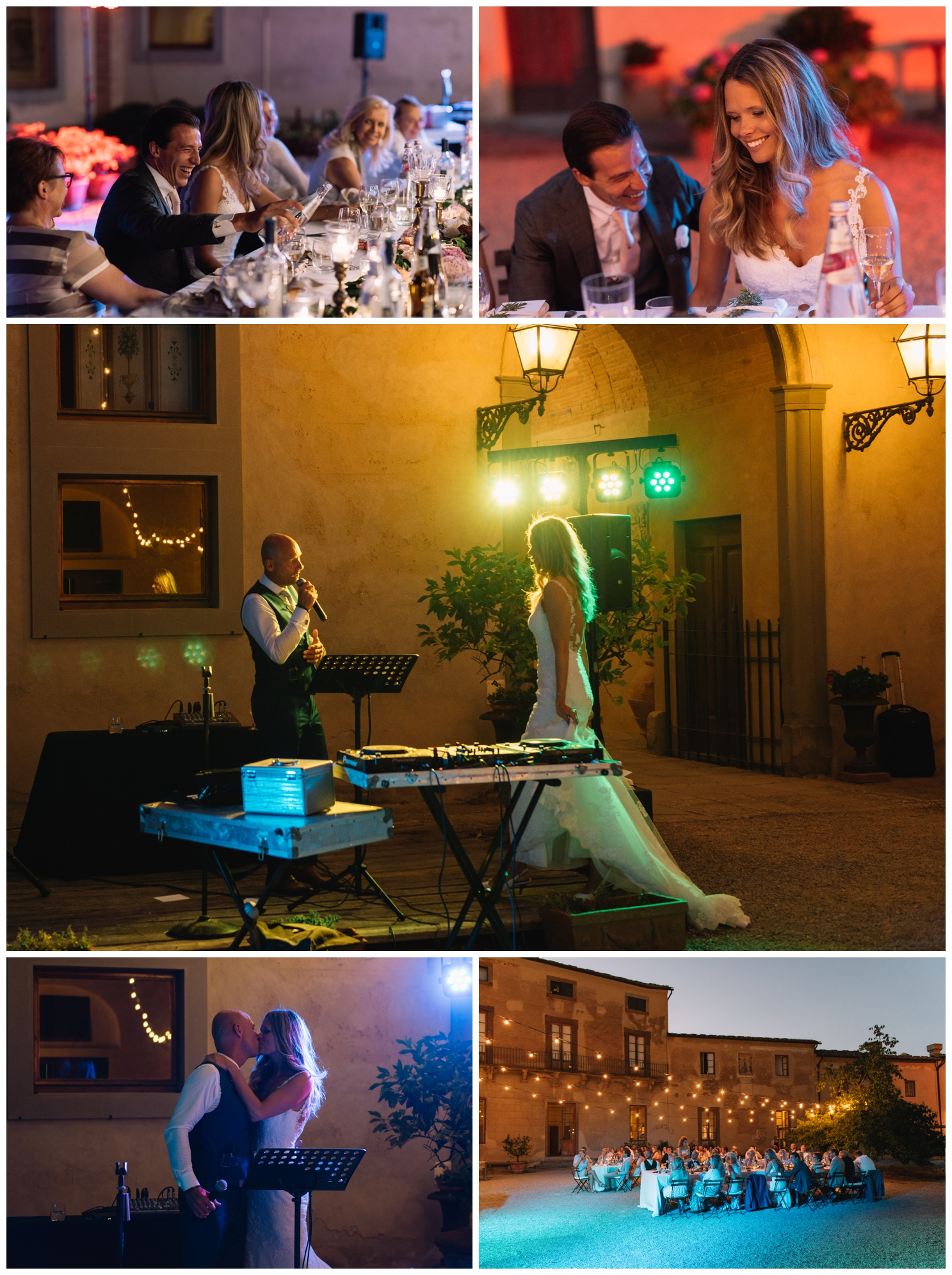 Wedding_Photographer_Tuscany_Florence_Italy_61.jpg