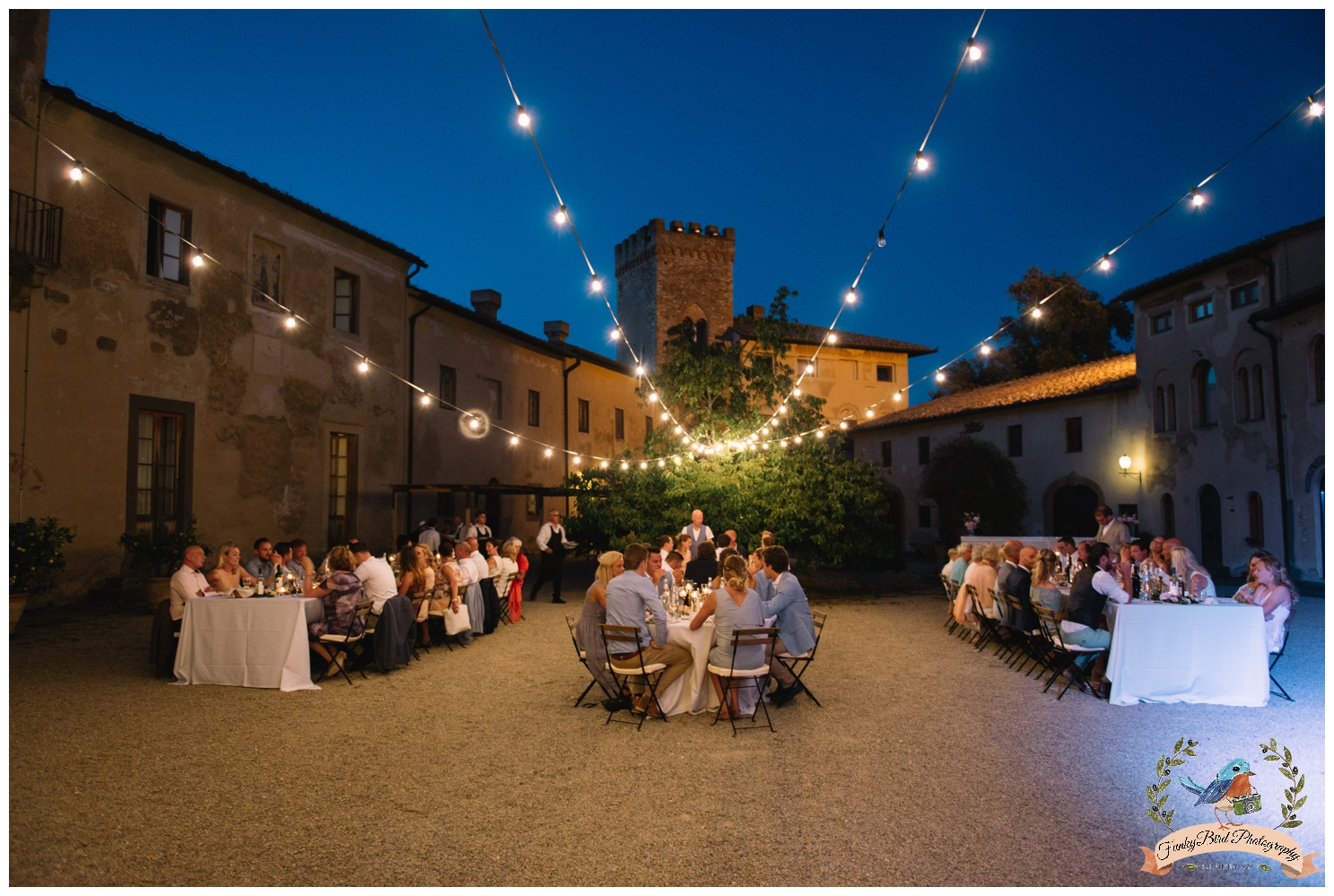 Wedding_Photographer_Tuscany_Florence_Italy_62.jpg