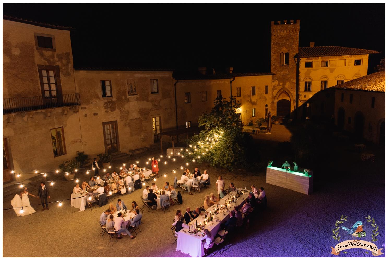 Wedding_Photographer_Tuscany_Florence_Italy_63.jpg