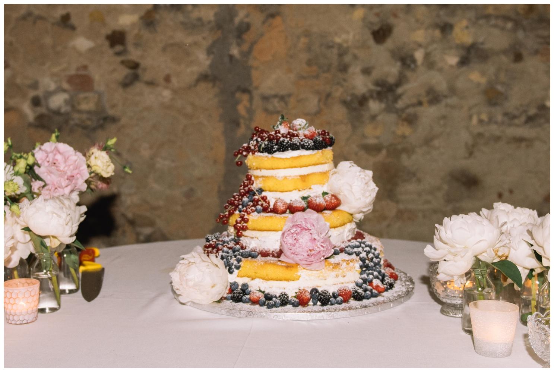 Wedding_Photographer_Tuscany_Florence_Italy_64.jpg
