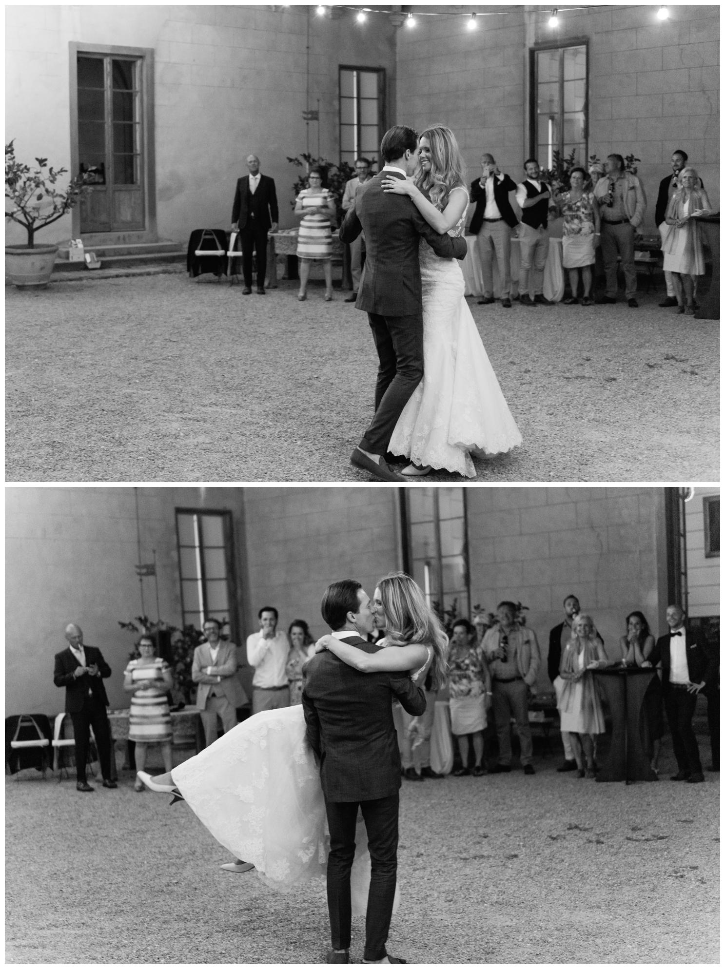 Wedding_Photographer_Tuscany_Florence_Italy_68.jpg
