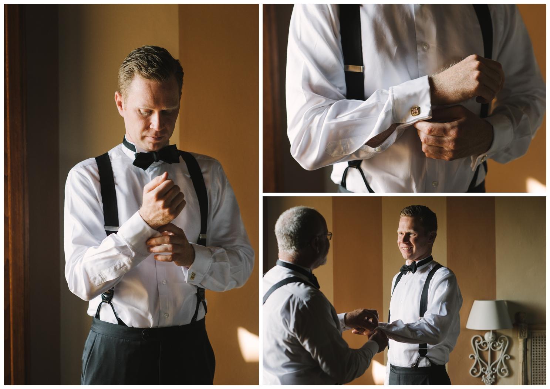 Wedding_Photographer_Tuscany_Italy_0010.jpg