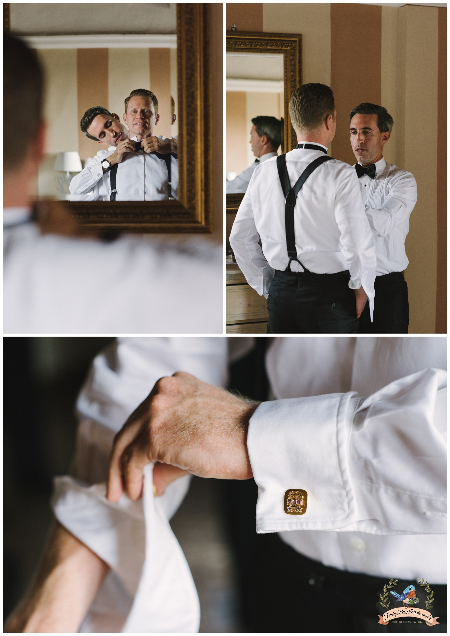 Wedding_Photographer_Tuscany_Italy_0009.jpg