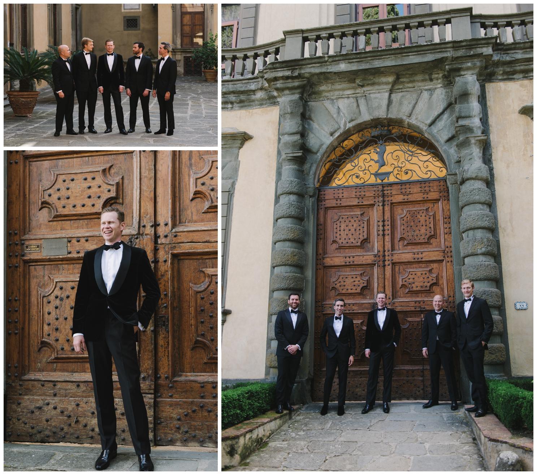 Wedding_Photographer_Tuscany_Italy_0012.jpg
