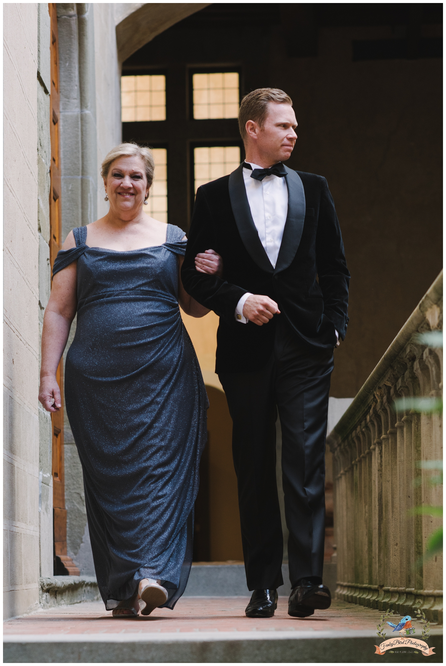 Wedding_Photographer_Tuscany_Italy_0021.jpg