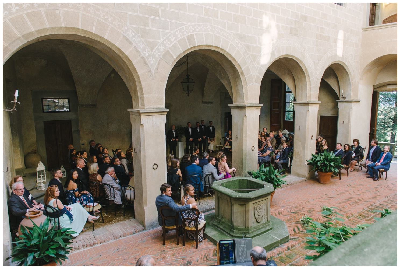 Wedding_Photographer_Tuscany_Italy_0023.jpg