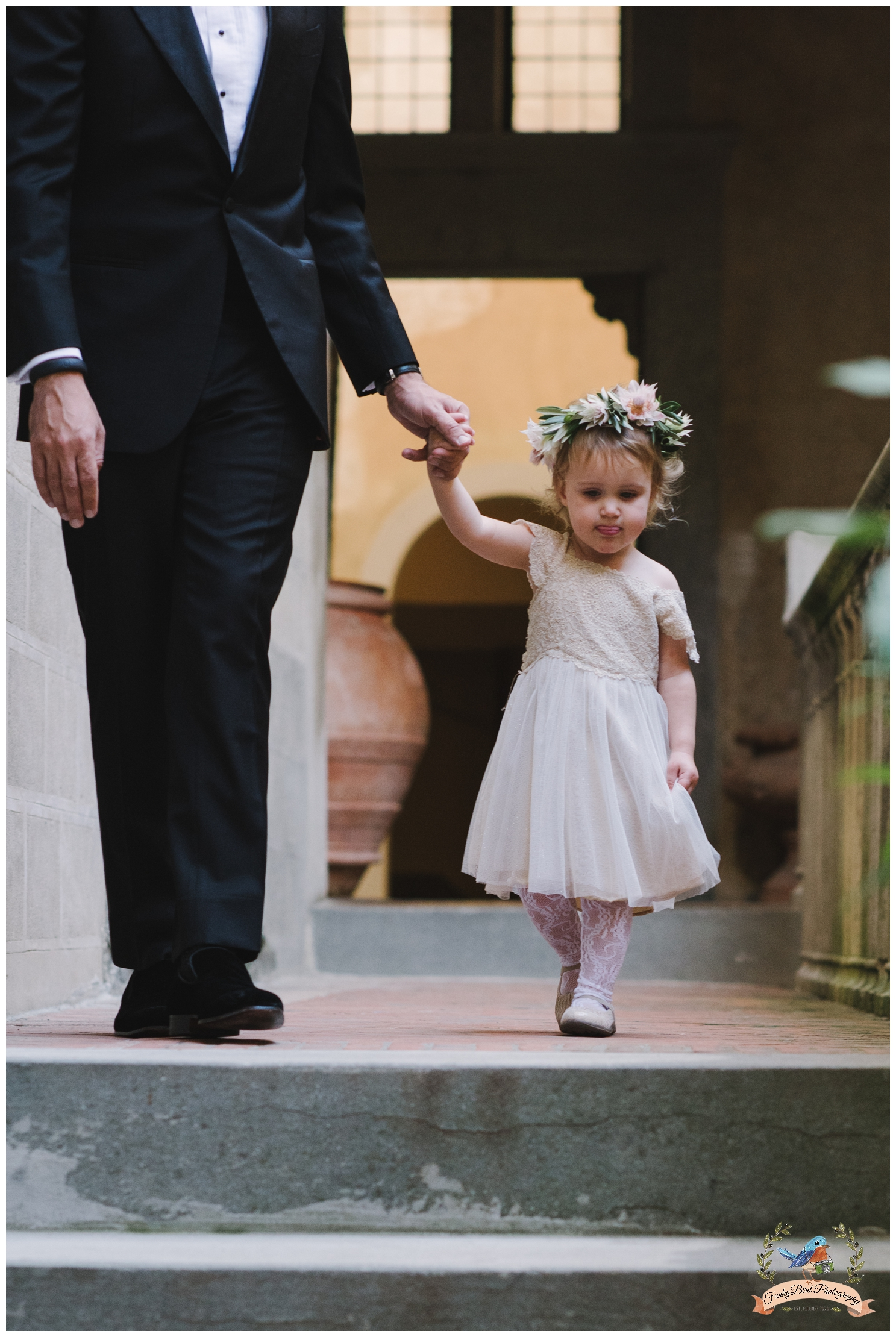 Wedding_Photographer_Tuscany_Italy_0022.jpg