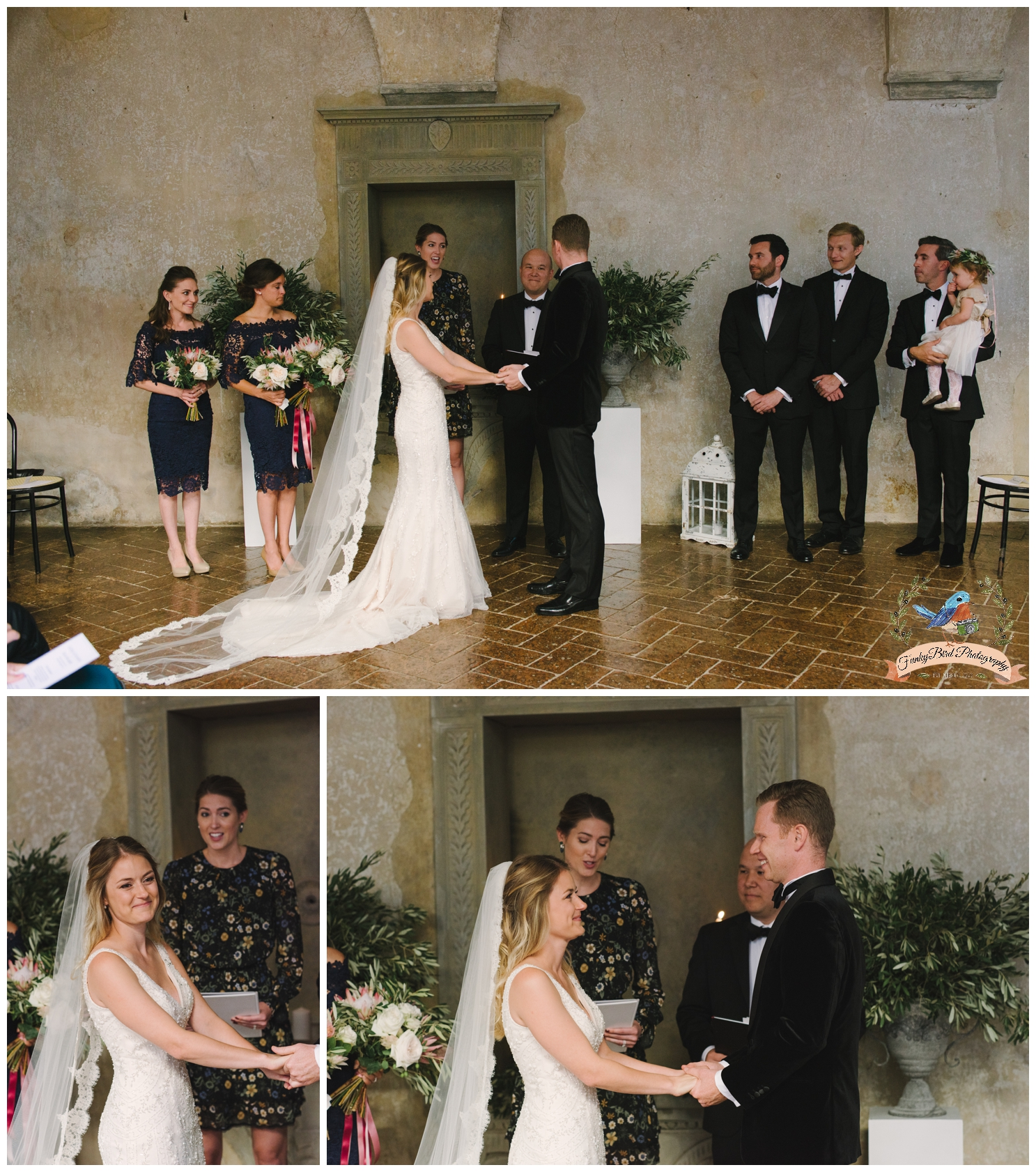 Wedding_Photographer_Tuscany_Italy_0028.jpg