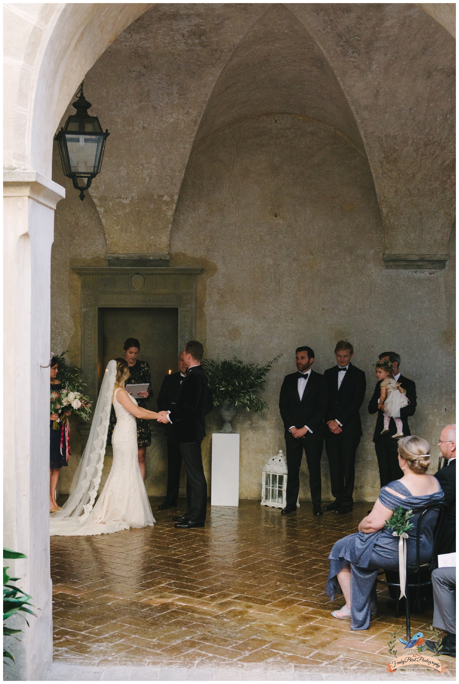 Wedding_Photographer_Tuscany_Italy_0030.jpg