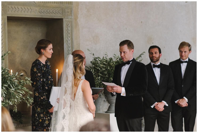 Wedding_Photographer_Tuscany_Italy_0034.jpg