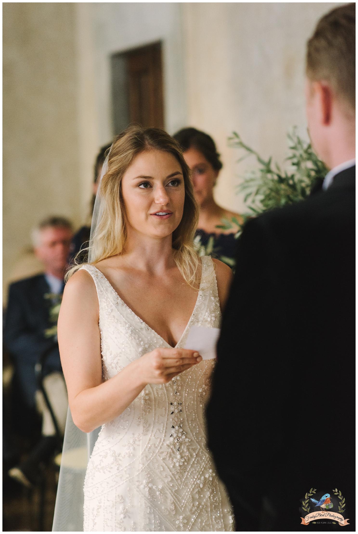 Wedding_Photographer_Tuscany_Italy_0033.jpg