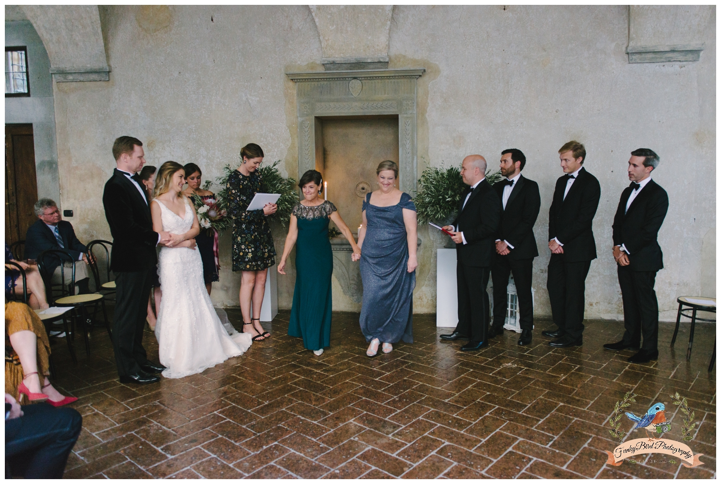 Wedding_Photographer_Tuscany_Italy_0036.jpg