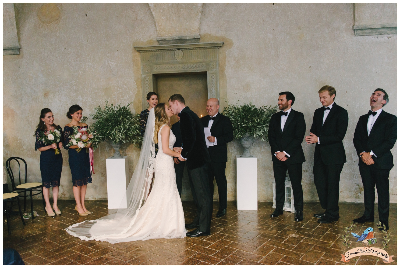 Wedding_Photographer_Tuscany_Italy_0038.jpg