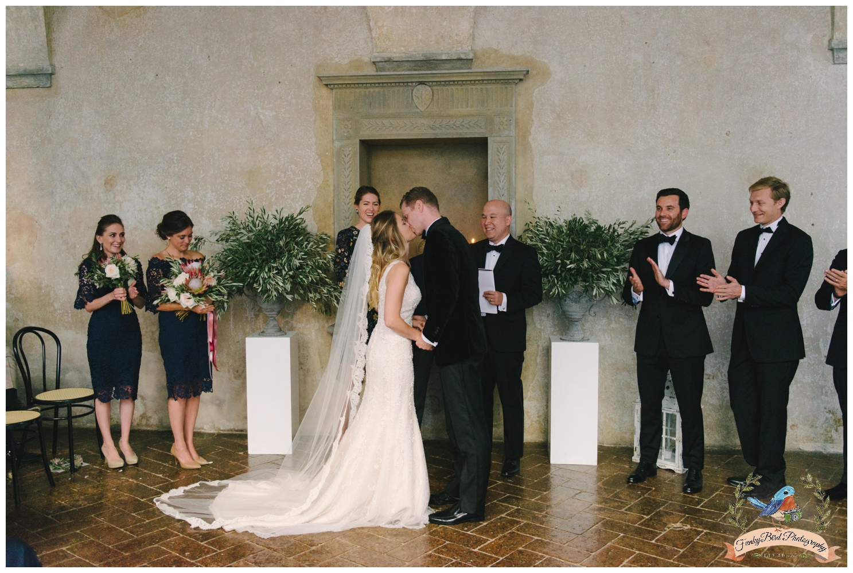 Wedding_Photographer_Tuscany_Italy_0039.jpg