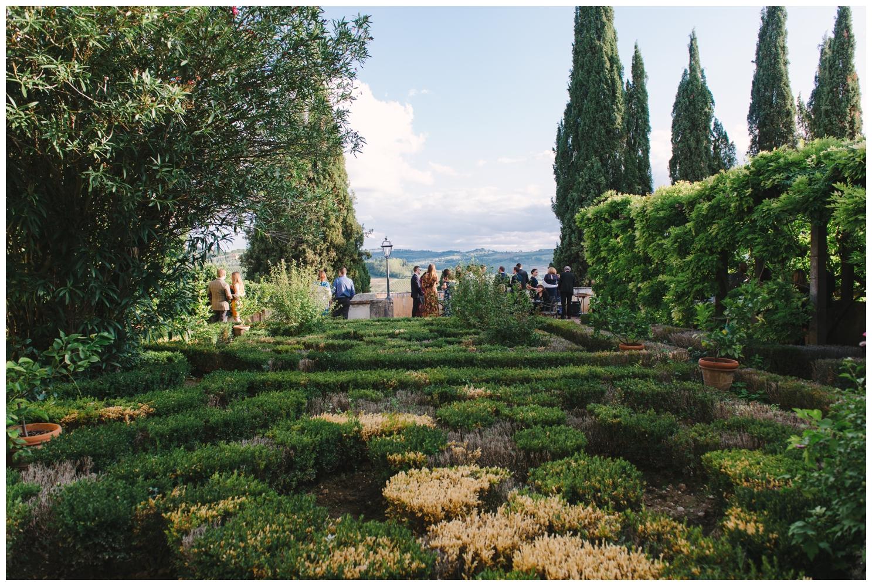 Wedding_Photographer_Tuscany_Italy_0044.jpg