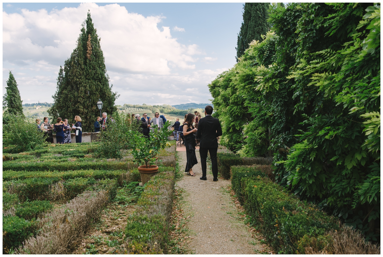 Wedding_Photographer_Tuscany_Italy_0046.jpg