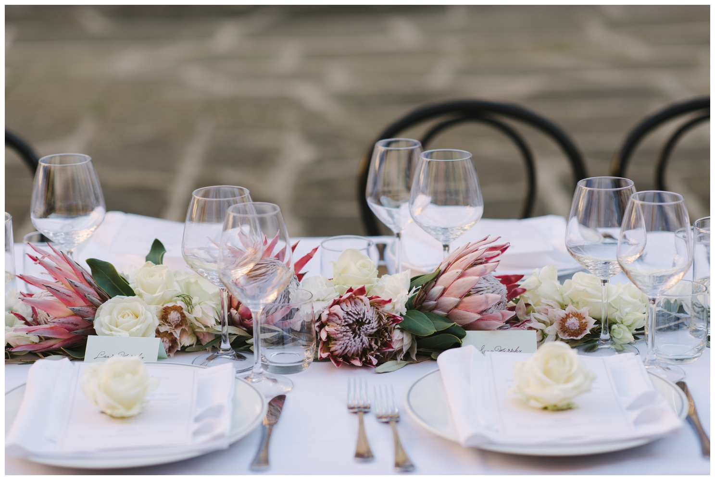 Wedding_Photographer_Tuscany_Italy_0050.jpg
