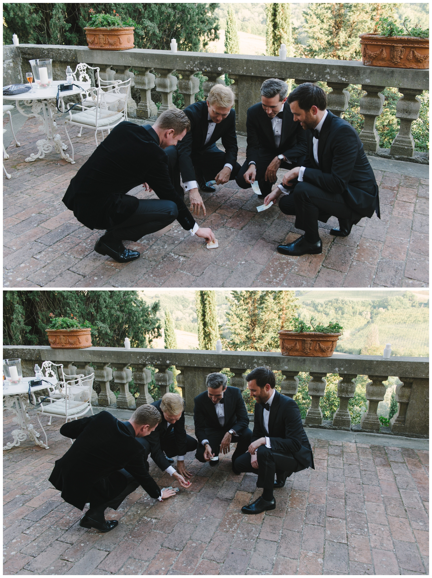 Wedding_Photographer_Tuscany_Italy_0048.jpg