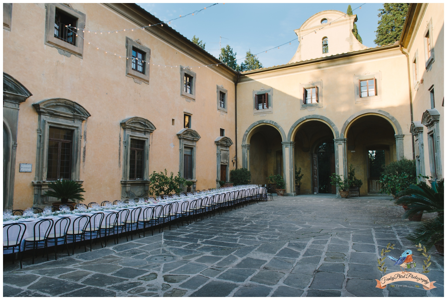 Wedding Photographer in Tuscany, Wedding Photographer in Florence, Wedding Photographer Siena, Italian Wedding Photographer, Wedding in Tuscany, Wedding in Florence, Wedding in Italy, Castello di Montegufoni