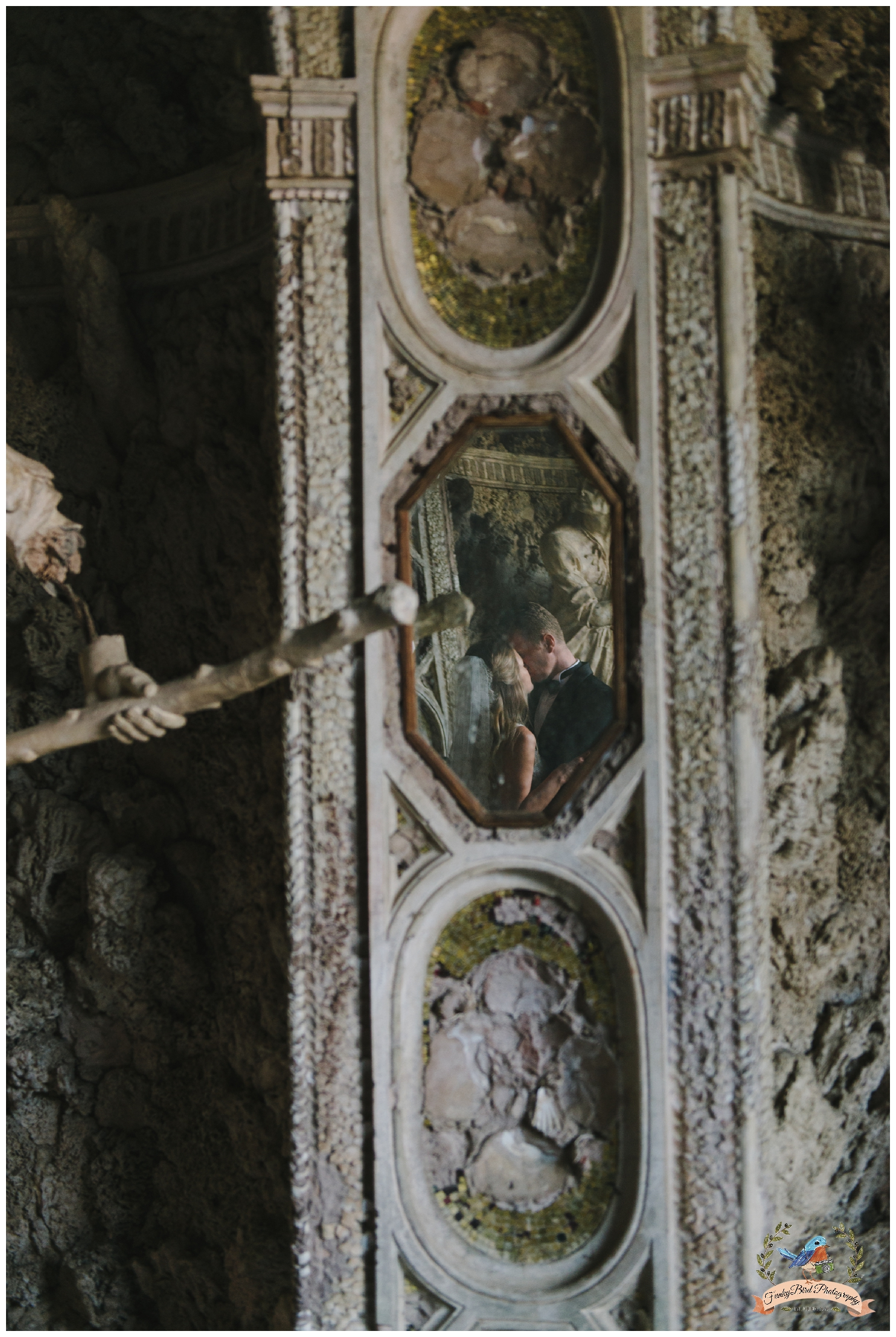 Wedding_Photographer_Tuscany_Italy_0056.jpg