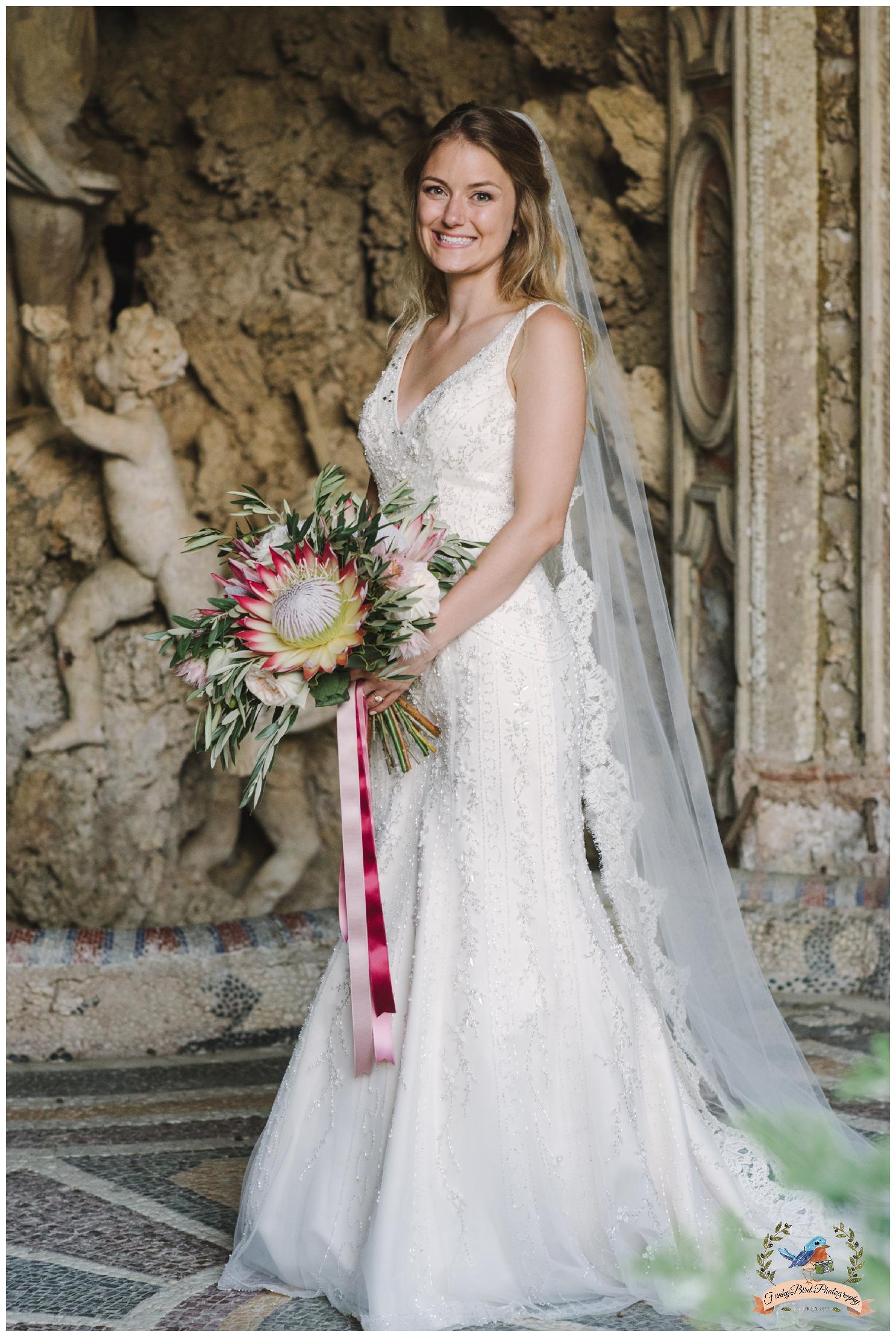 Wedding_Photographer_Tuscany_Italy_0057.jpg