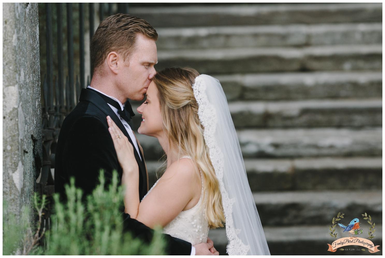 Wedding_Photographer_Tuscany_Italy_0061.jpg