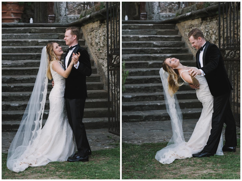 Wedding_Photographer_Tuscany_Italy_0065.jpg