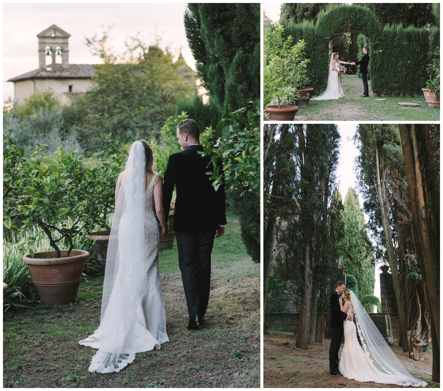 Wedding_Photographer_Tuscany_Italy_0066.jpg