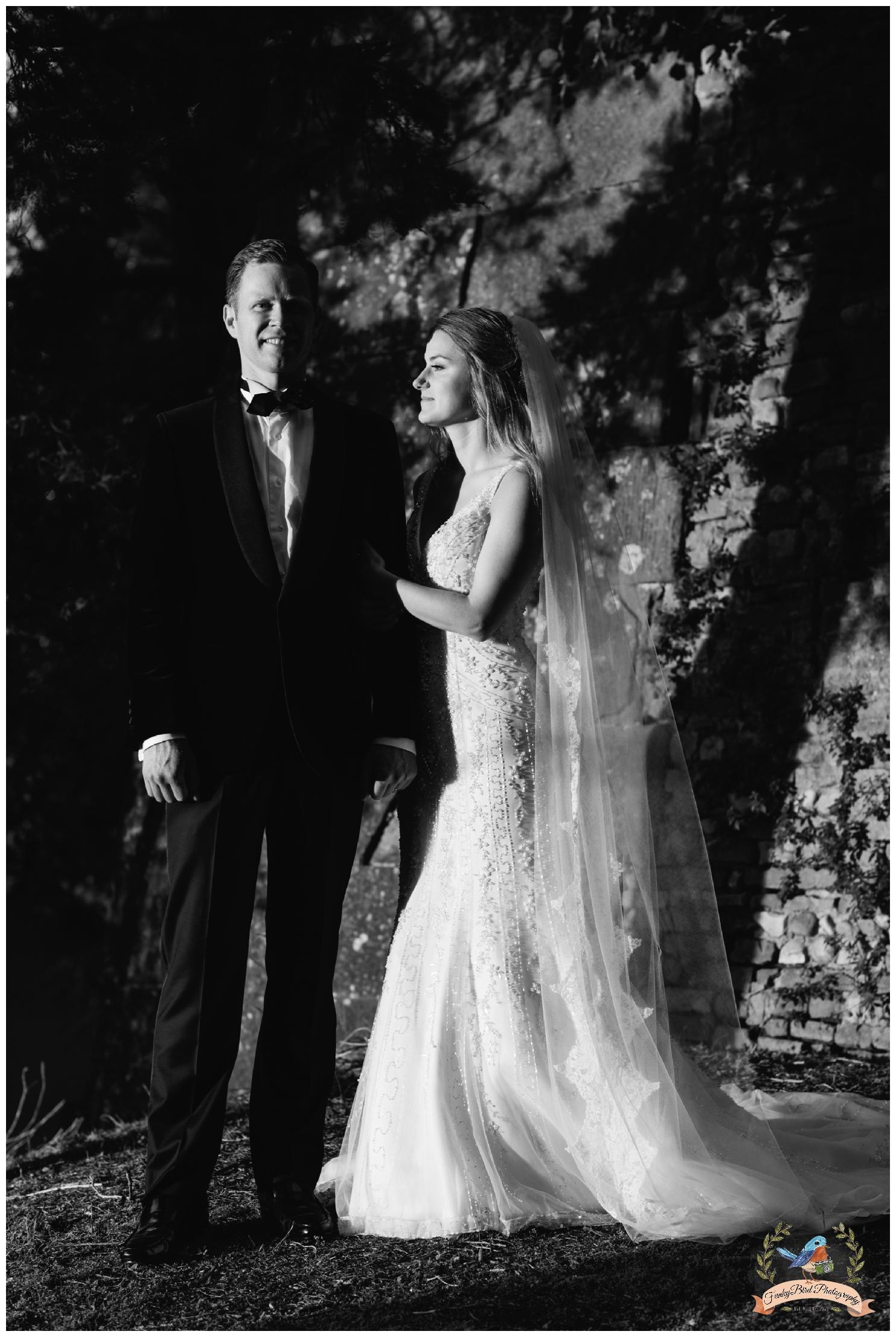 Wedding_Photographer_Tuscany_Italy_0071.jpg