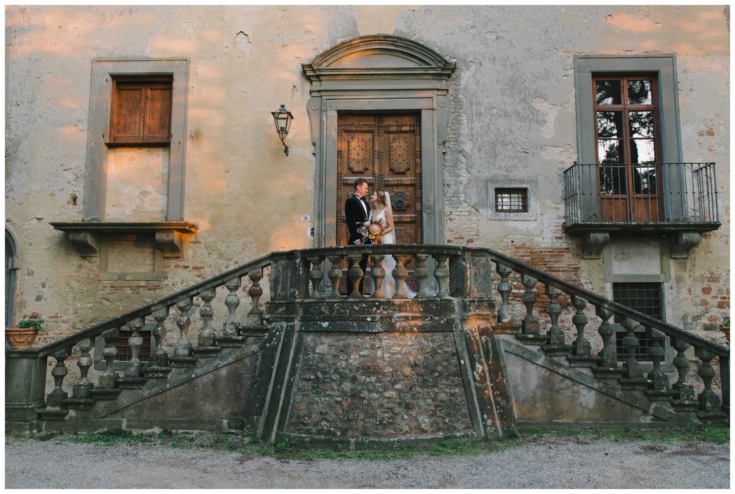 Wedding_Photographer_Tuscany_Italy_0072.jpg