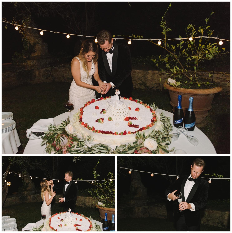 Wedding_Photographer_Tuscany_Italy_0083.jpg